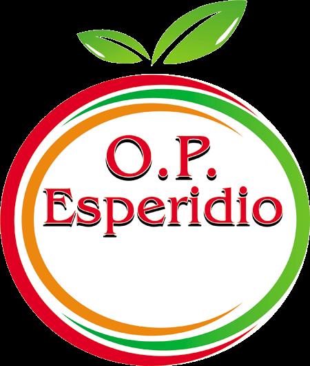esperidio_logo